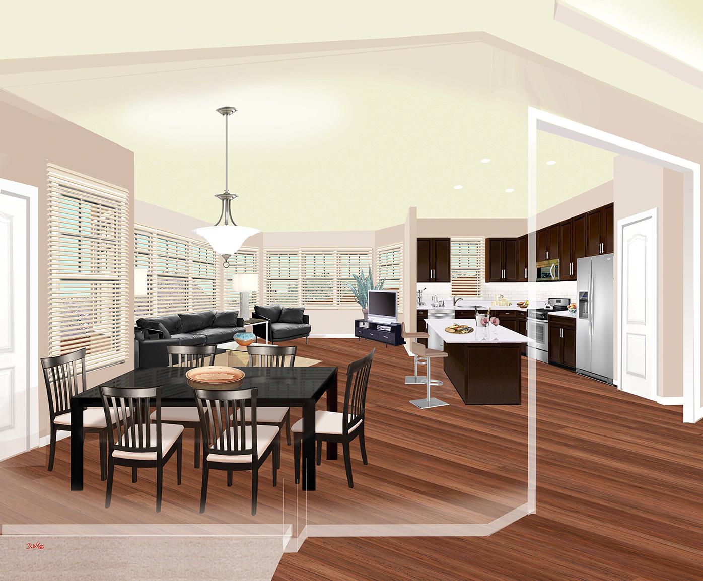 Metro Luxury Apartments Rahway