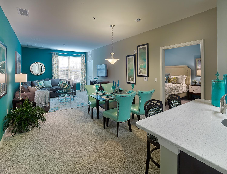 Luxury Apartments Rahway Nj